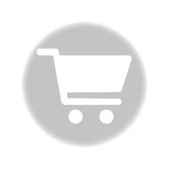 https://shop.l-shop-team.de/blog/de/wp-content/uploads/sites/2/2019/01/Einkaufswagen.jpg