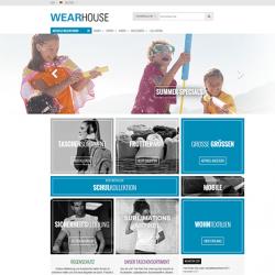 Wechsel Zu Katalog Archive L Shop Team Partnerportal