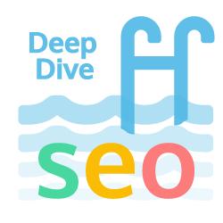 DeepDive-SEO