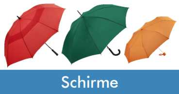 Schrime