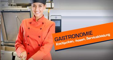 Gastron...