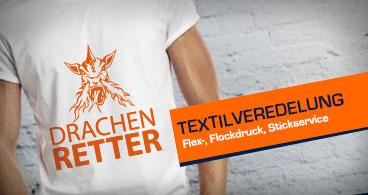 Textilv...