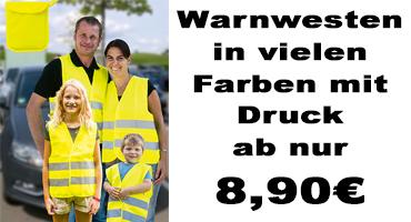 Warnwes...