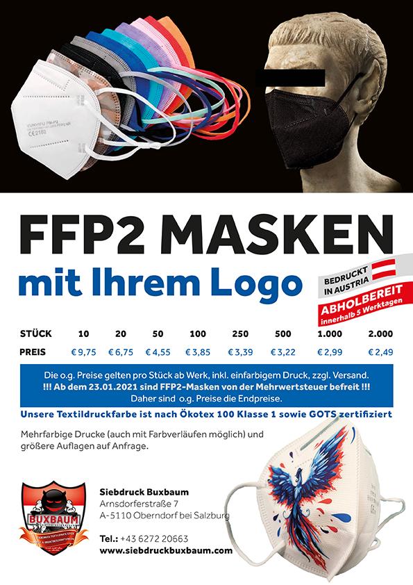 FFP2...