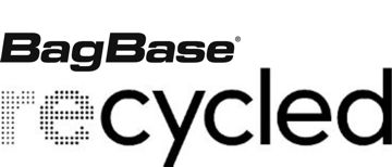 BagBase...