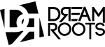 dreamroots logo