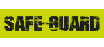 result dafeguard logo