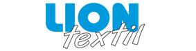LION textil