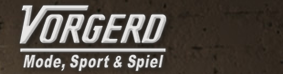 Vorgerd GmbH