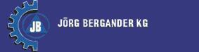 Jörg Bergander KG