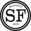 SF Men