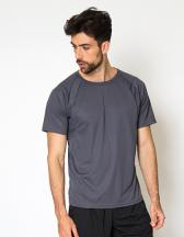Mens Sport Shirt
