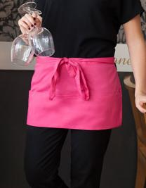 Cocktail Apron