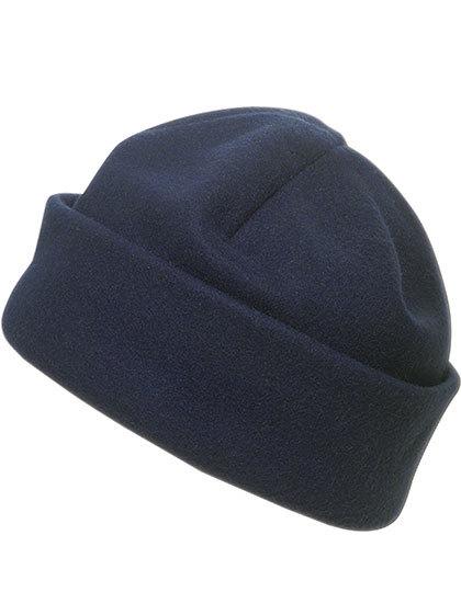 Fleece Mütze Bonneti